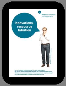 Miniatur_Intuition