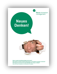 http://www.five-is.com/wp-content/uploads/20151218-Neues-Denken-WebFolder.pdf