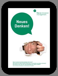 http://www.five-is.com/wp-content/uploads/20151218-Neues-Denken-WebFolder.pdf